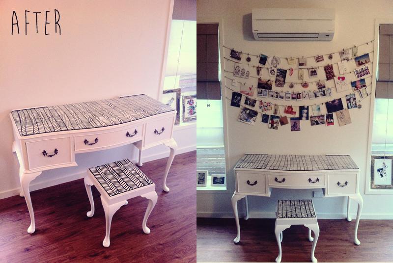 desk-after