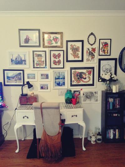 desk-after2