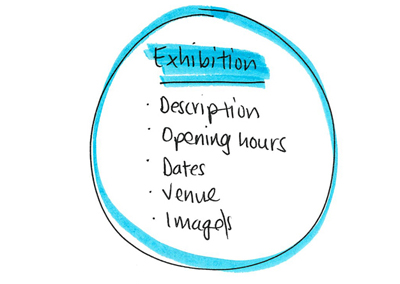 Exhibition-smaller