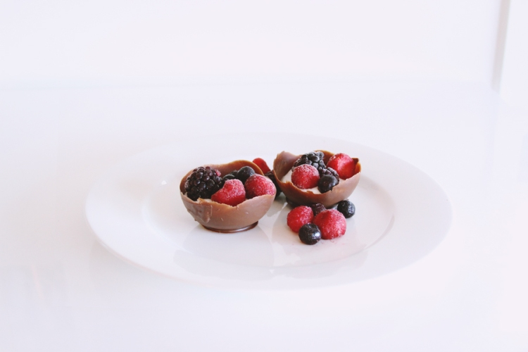 cococups1