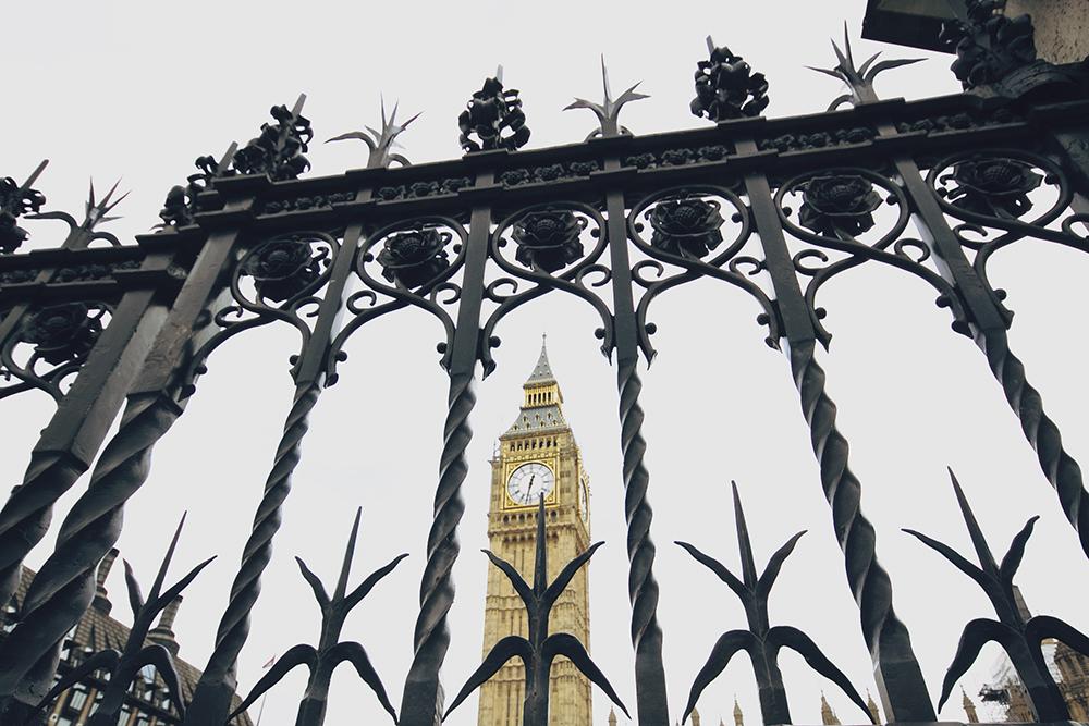london26
