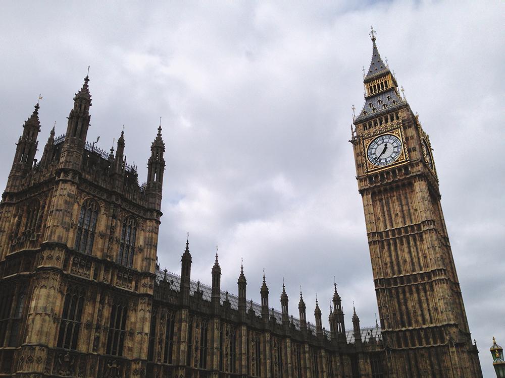 london27a