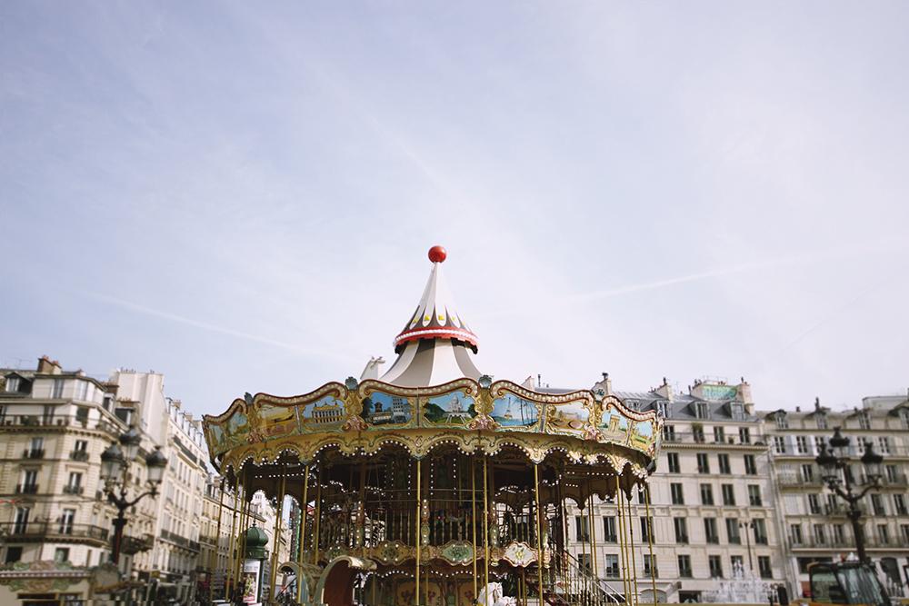 paris64