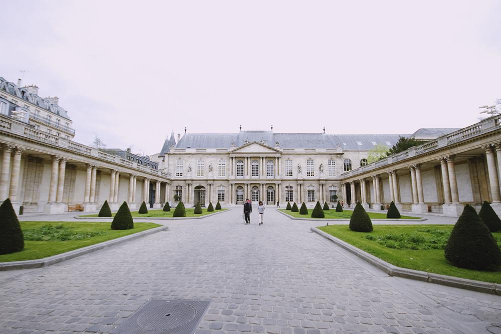 paris99