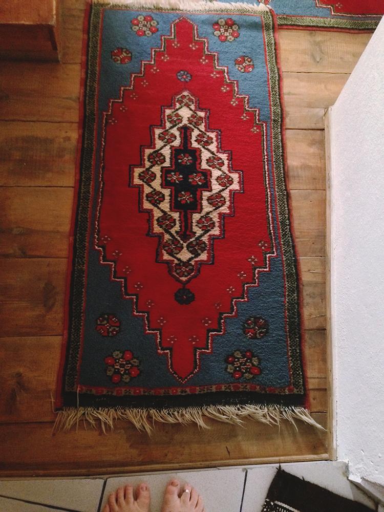 turk181