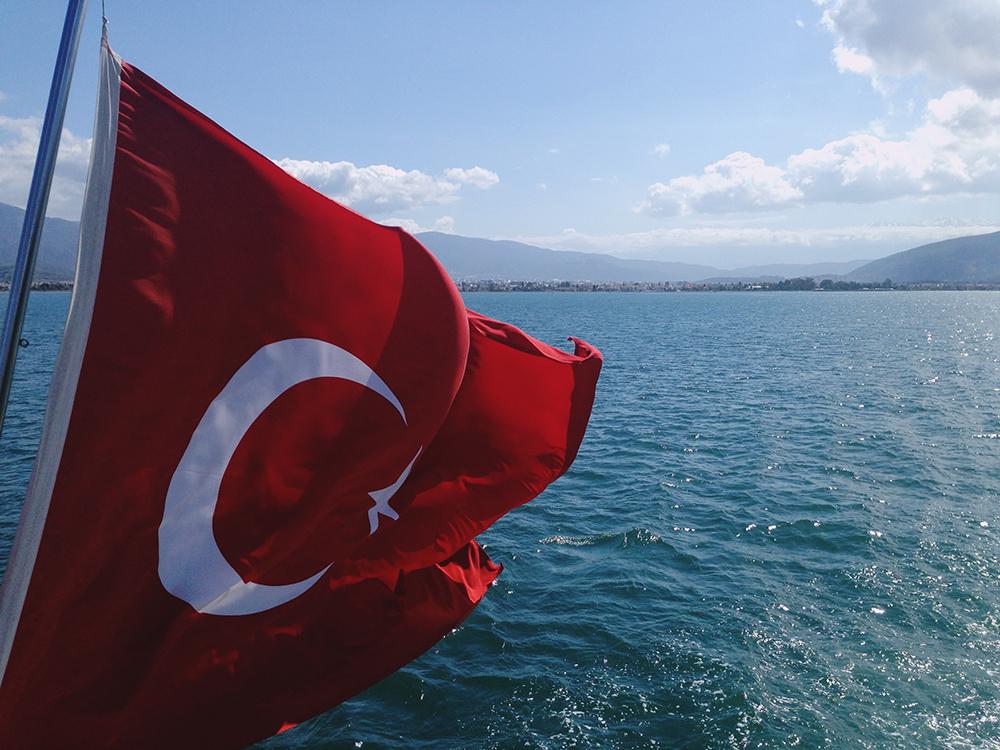 turk88a