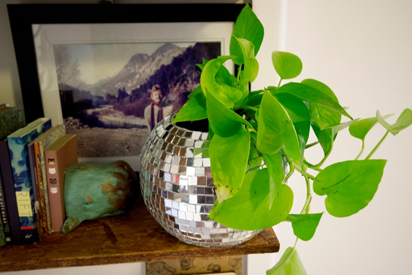 discoball7