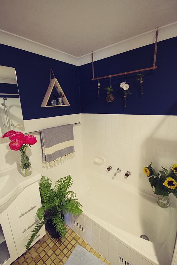 bathroom-after3