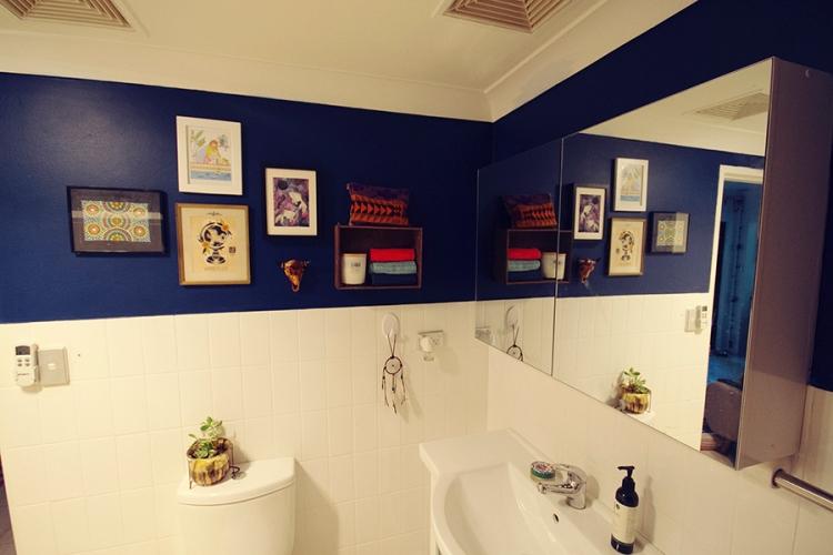 bathroom-after5
