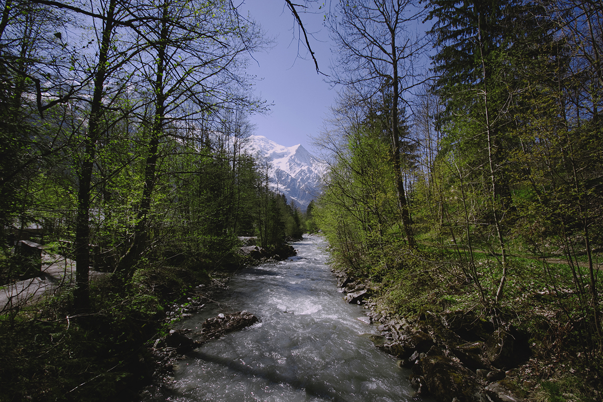 chamonix_mountain