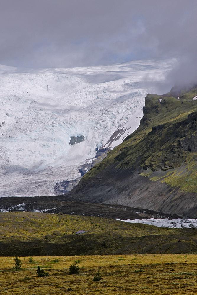 iceland138