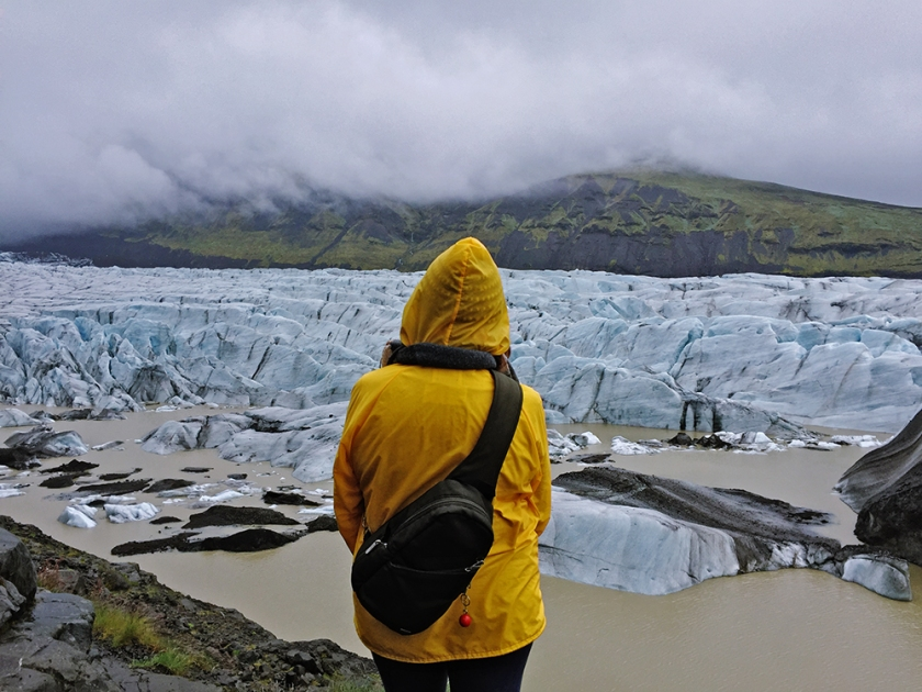 iceland145