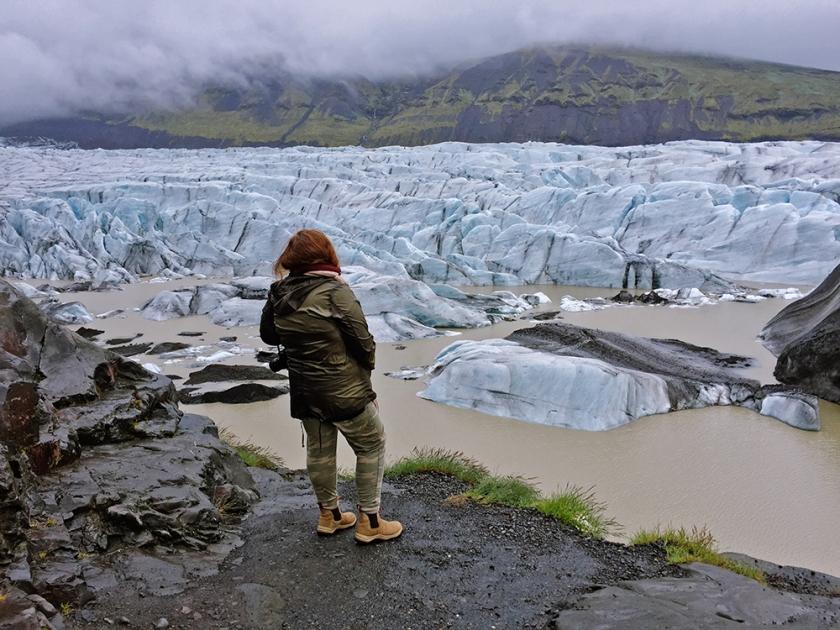 iceland146