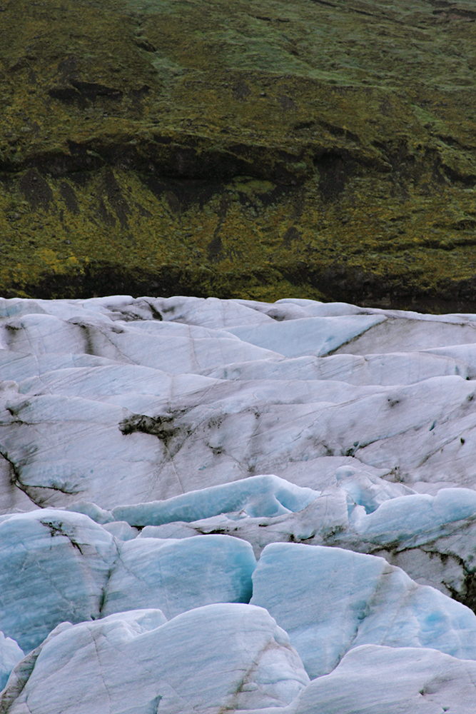 iceland148