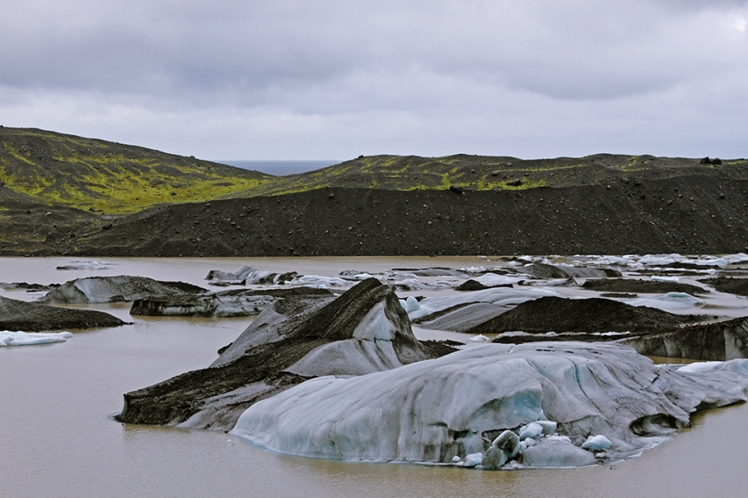 iceland152