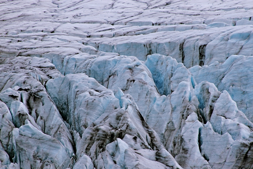 iceland154