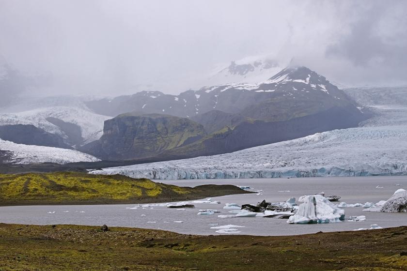 iceland159