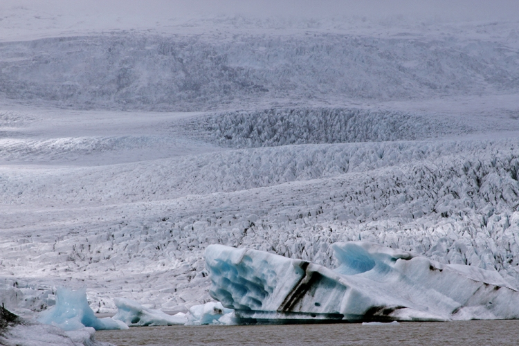 iceland166