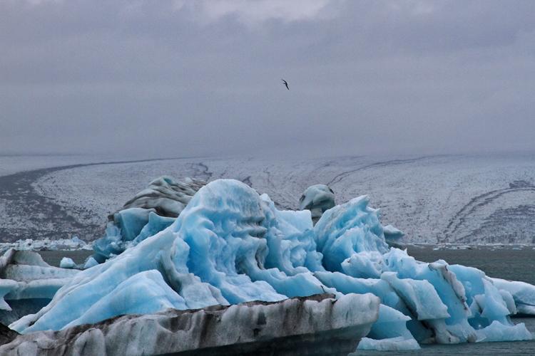 iceland173