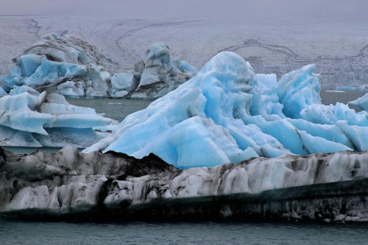 iceland180