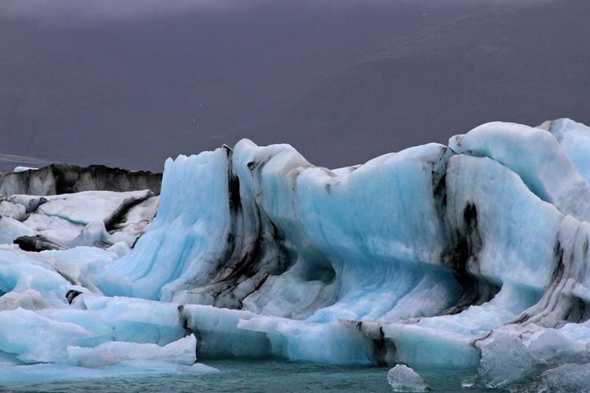iceland181