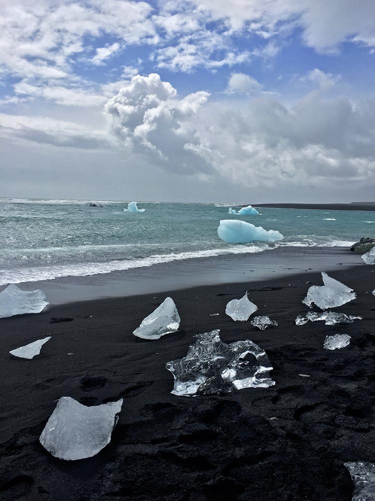 iceland185