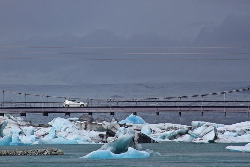 iceland190