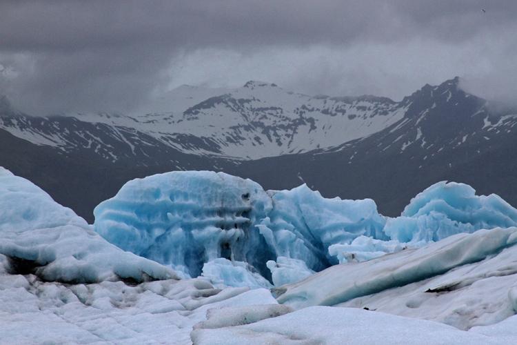 iceland191