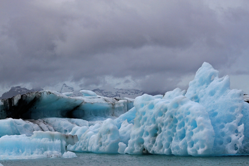 iceland202