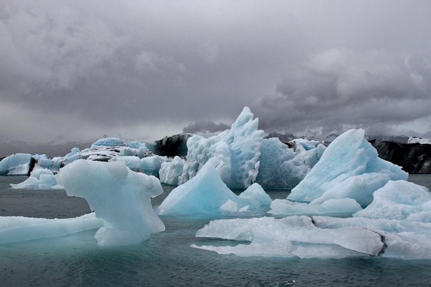 iceland203