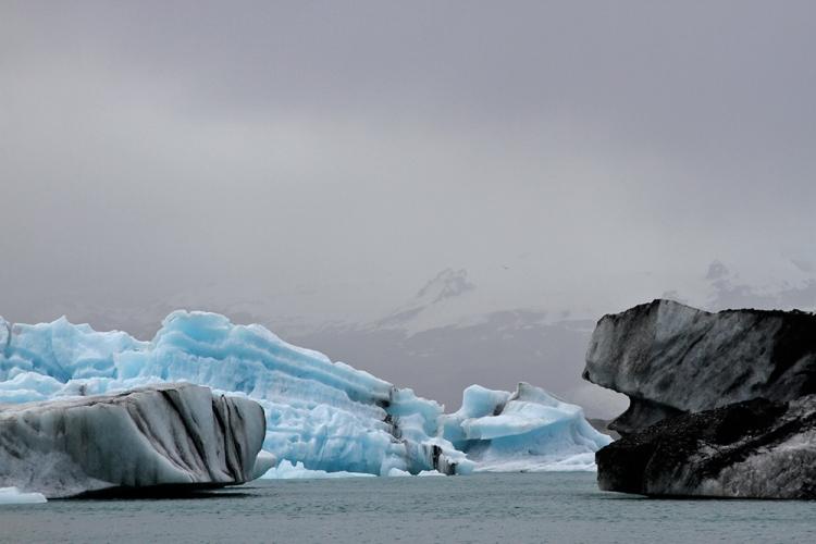 iceland208