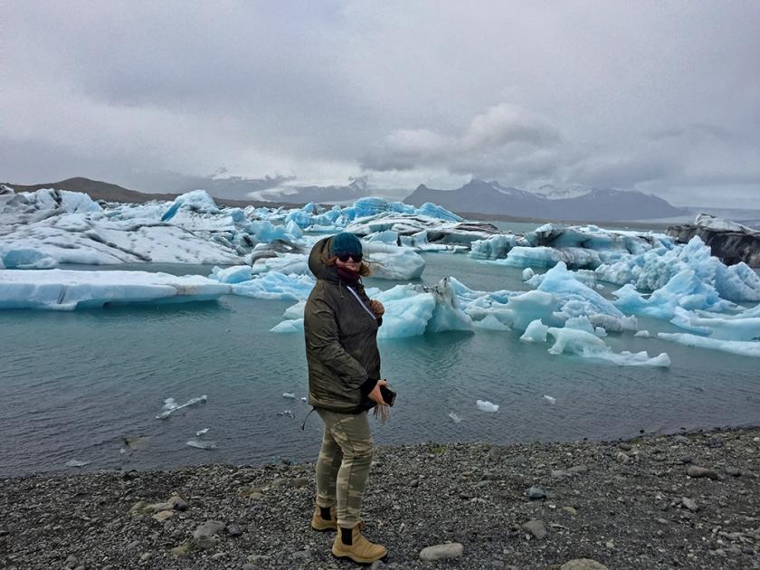 iceland211