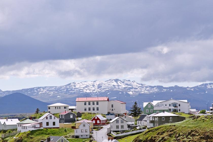 iceland398