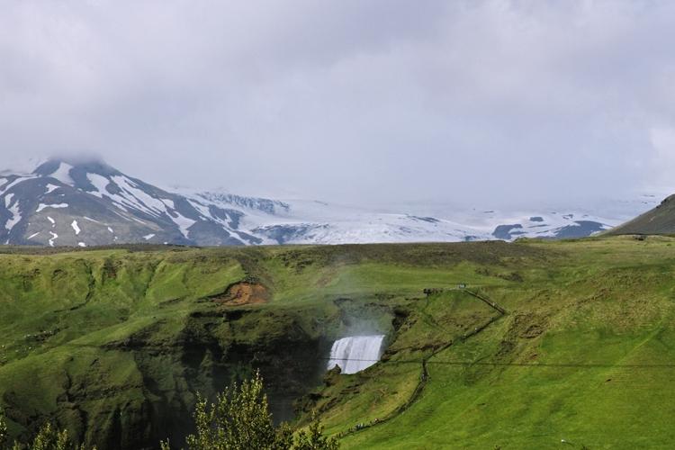 iceland89